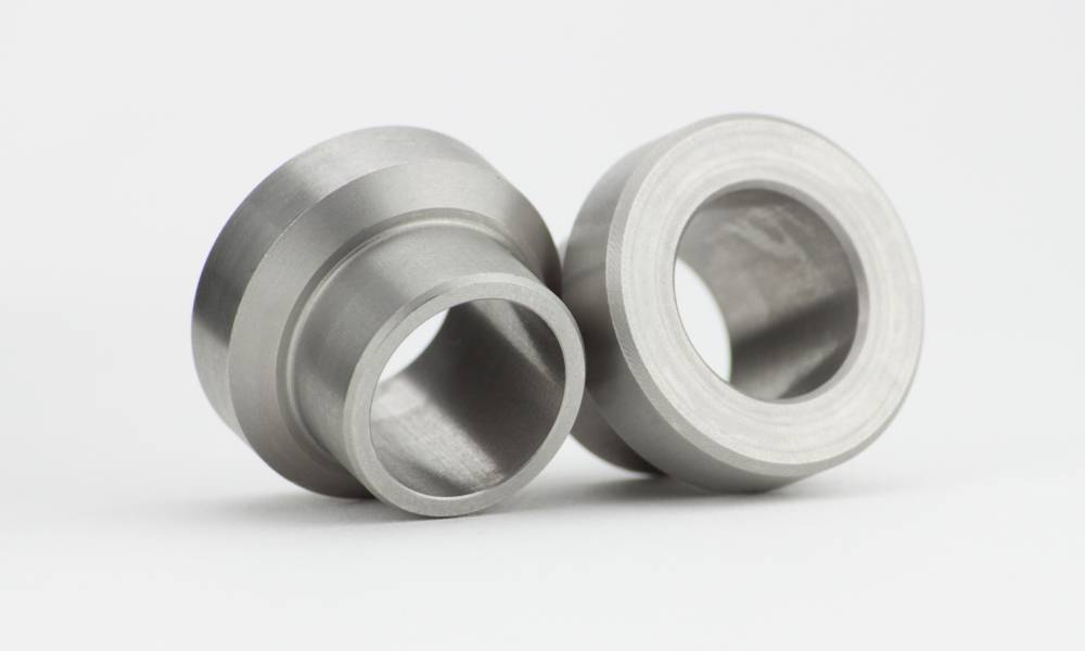 Replacement For Part-2603-758 Spacer,spherical Bearing