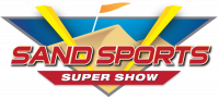 Sand Sports Supershow