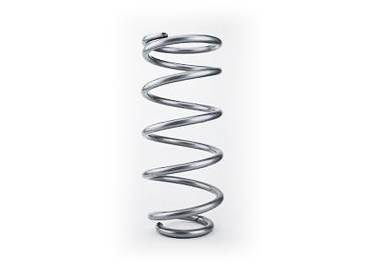 Shocks - Shocks By Type - Springs